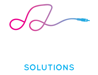 Music Solutions Online
